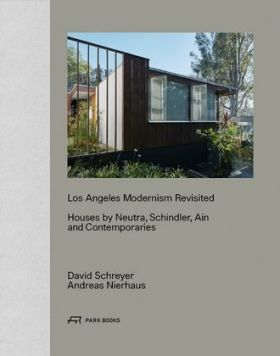 Los Angeles Modernism Revisited